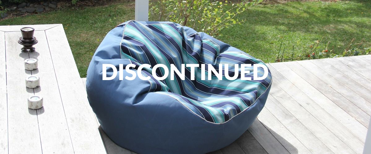 Outdoor Bean Bag Company Bean Bags Made In New Zealand
